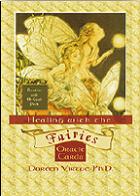 02 フェアリーオラクルカード