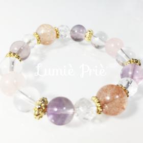 16 Lumiè Priè~女神の誓い~22000