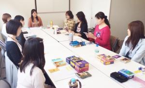 体験コース20150425-3
